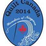 Quilt Canada: Wonders of Niagara
