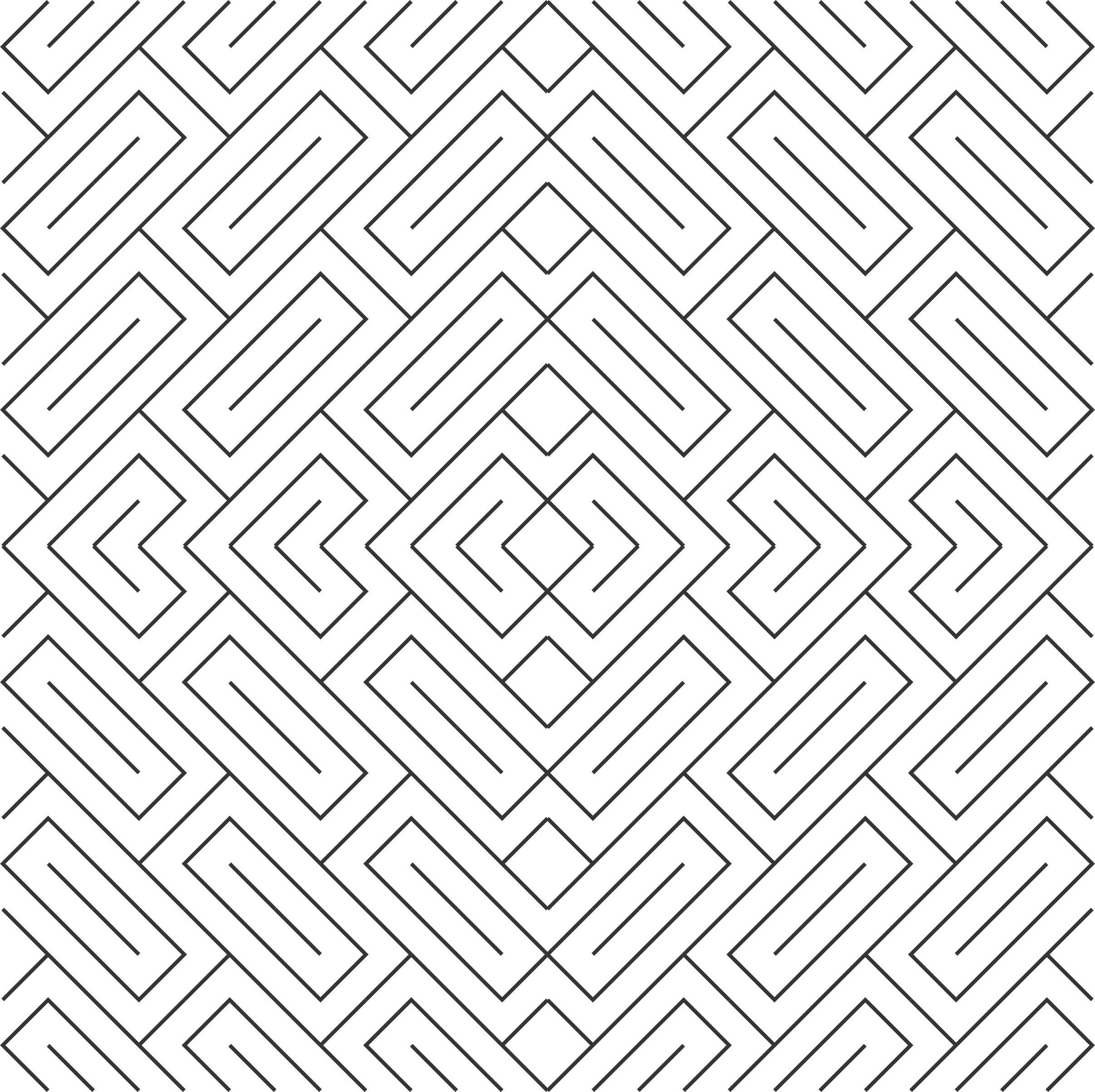 Designer Lines : Allover machine quilting designs kathy k wylie quilts