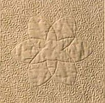 Kathy K. Wylie Quilts – Stipple Quilting : what is stippling in quilting - Adamdwight.com