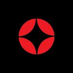 Circle Designs-06