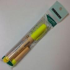 Apliquick Glue Stick
