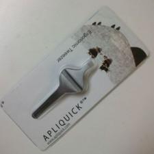 Apliquick Tweezers