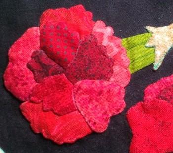 Carnation 2
