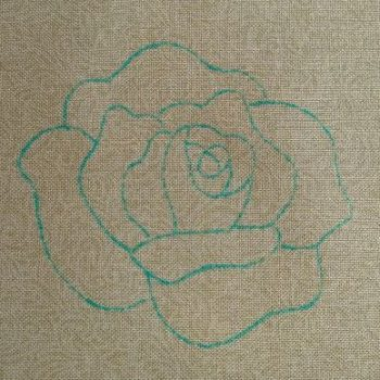 rose-marked-on-inner-center-fabric