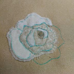 rose-progress-2