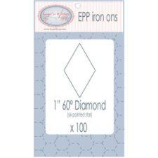 diamond-1-0-x-100