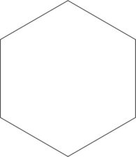single-hexagon-copy