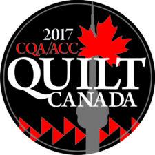 Quilt Canada 2017