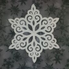 cq-machine-cutwork-snowflake-quilt-block-thumbnail