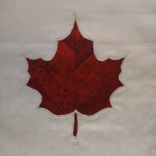 cq-peekaboo-applique-leaf-thumbnail