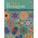 The New Hexagon Book