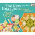 The New Hexagon Calendar
