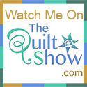 The Quilt Show Episode 2605